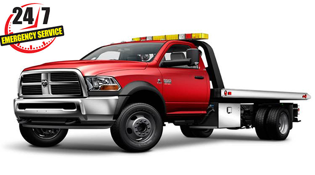 tow truck littleton co2 copy 1 Cheap Roadside Assistance Service