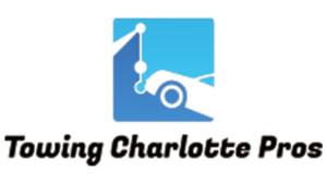 Service Area Charlotte